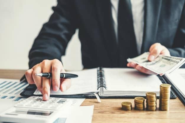 Kiểm soát quỹ lương nhân sự