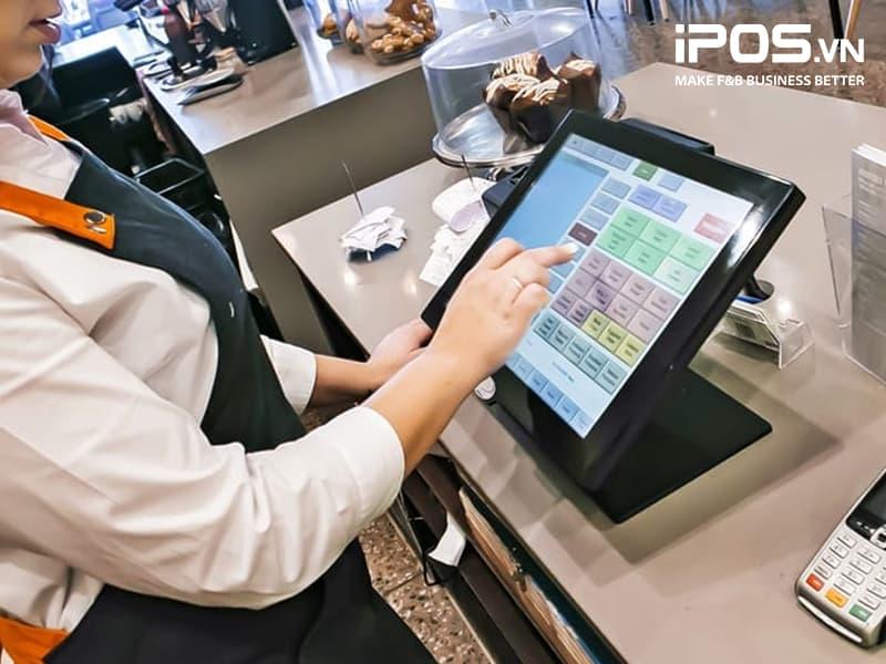 phần mềm bán hàng iPOS