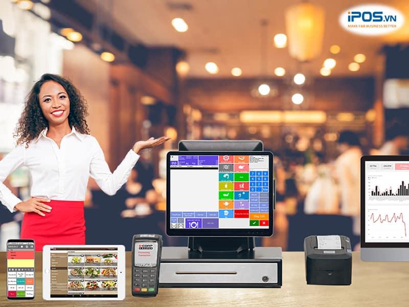 phần mềm quản lý bán hàng dcorp rkeeper