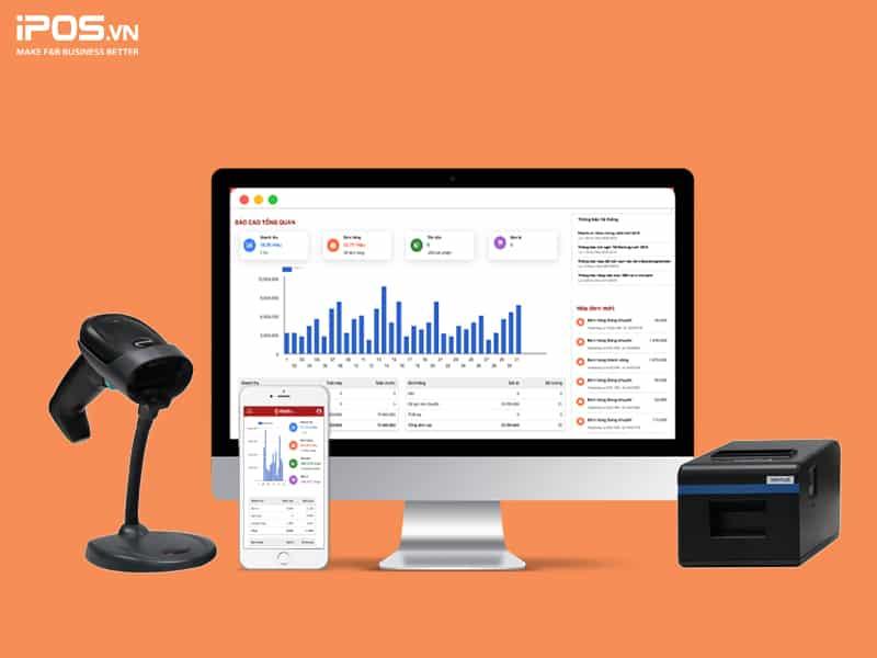 phần mềm quản lý bán hàng nhanh.vn