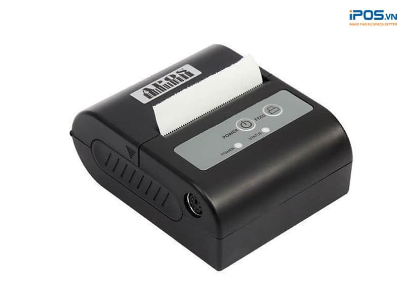 Máy in hóa đơn cầm tay APOS P100