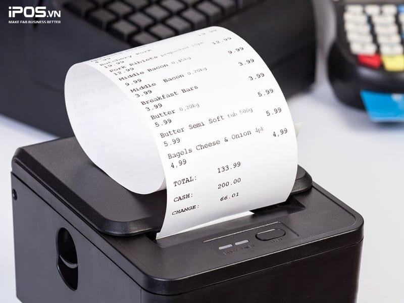 máy in hóa đơn nhiệt