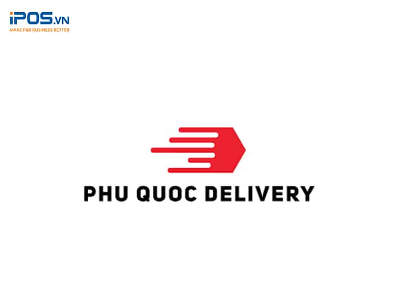đăng ký bán hàng trên Phu Quoc Delivery