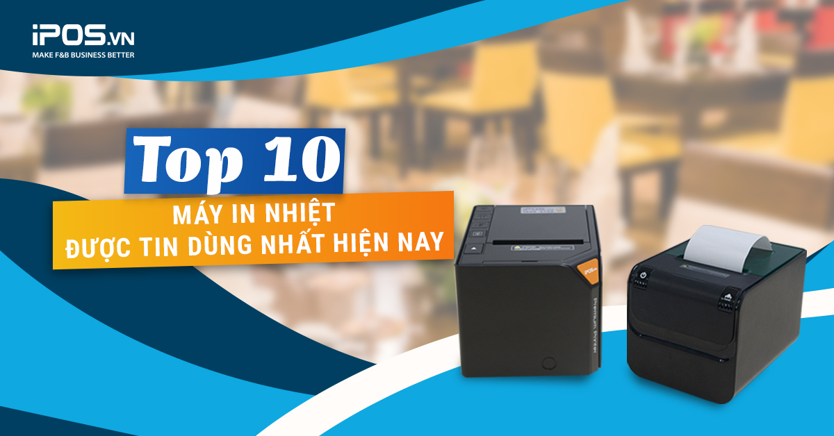 top 10 may in nhiet