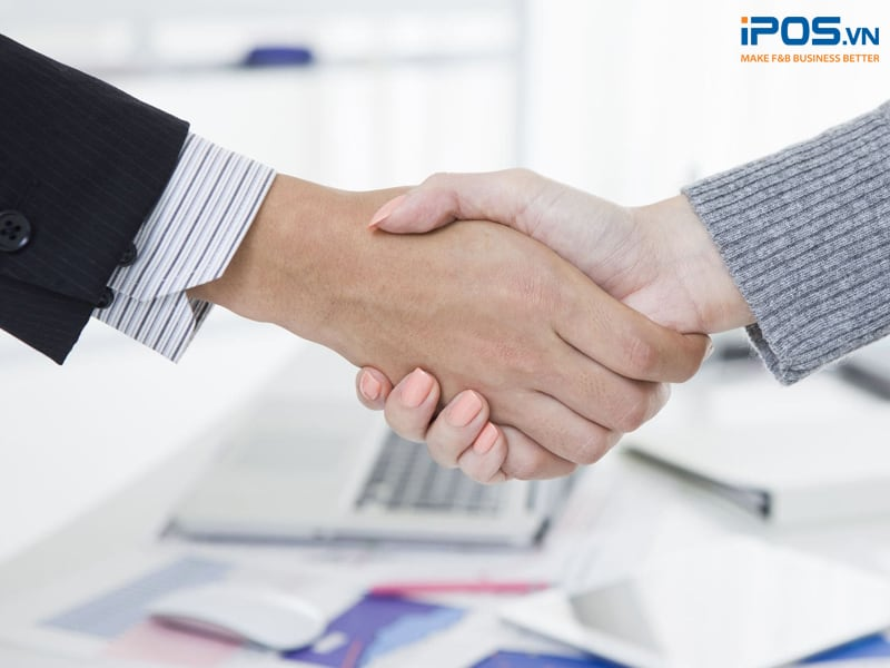 tìm hiểu kỹ khi chọn vị trí kinh doanh