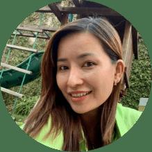 Ms. Lê Thị Thu Hiền
