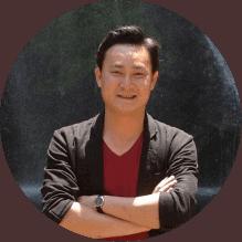 Mr. Trần Trọng Thanh