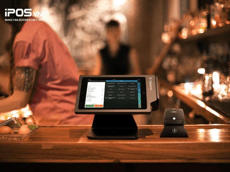 Lợi ích của phần mềm quản lý nhà hàng đối với chủ kinh doanh là rất lớn