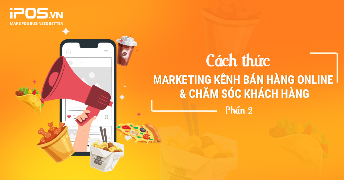 cach thuc marketing ban hang onlinep2 2