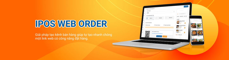 landing page ipos web order 3