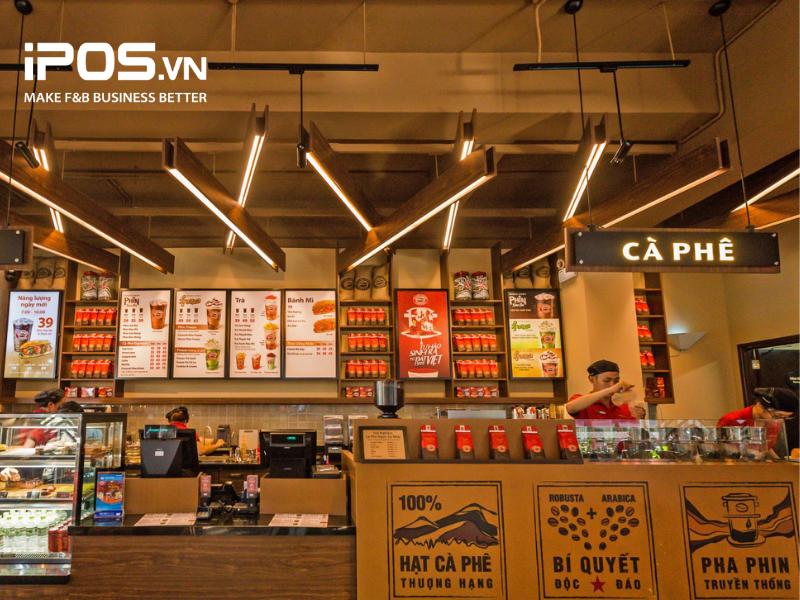 """Highlands Coffee là thương hiệu tạo được sự """"gợi nhớ"""" mạnh mẽ trong tâm trí khách hàng"""