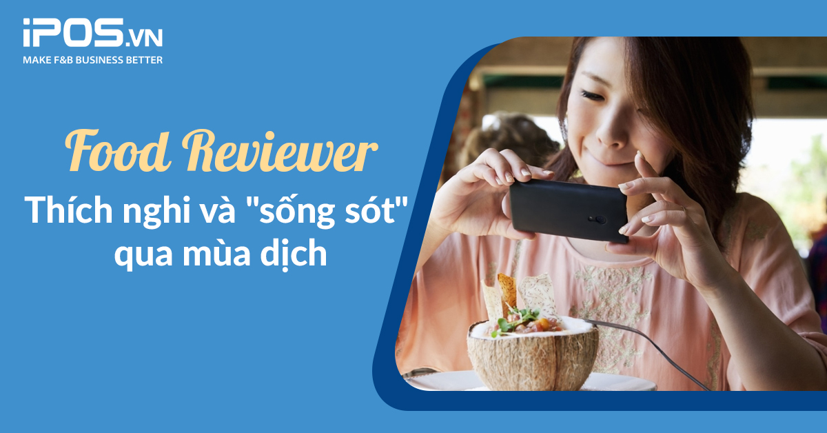 Food Reviewer