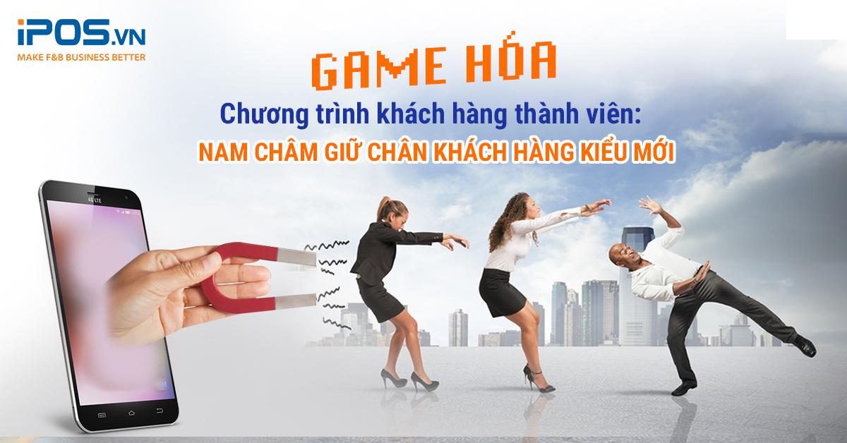 game hoa chuong trinh