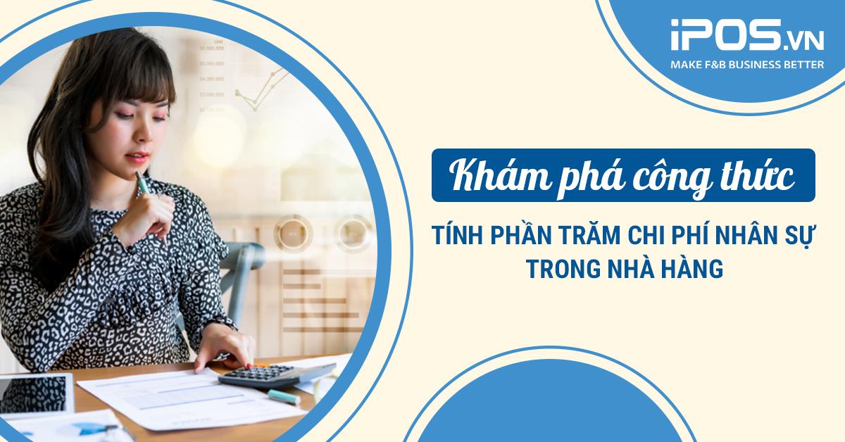 kham pha cong thuc