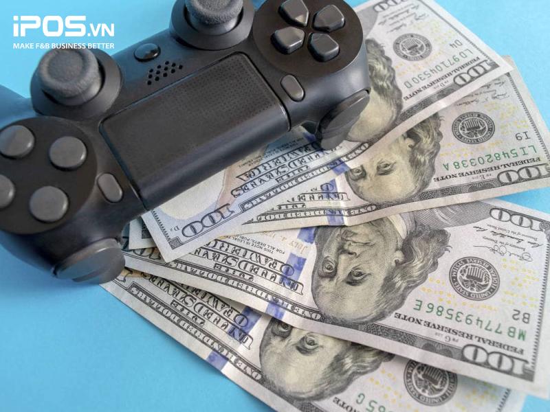 Game hóa có thể giúp thương hiệu gia tăng doanh thu và lợi nhuận