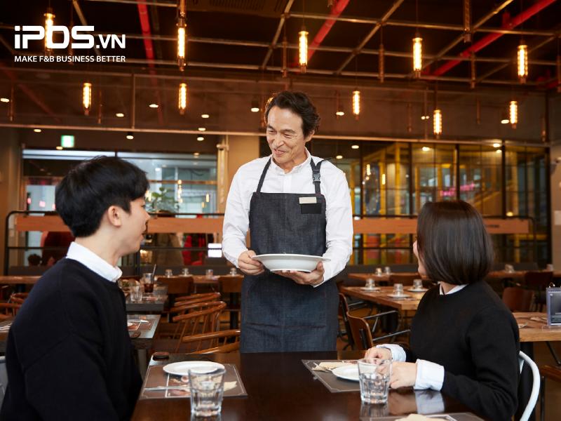 Đừng quên tạo niềm vui cho nhân viên để khiến họ gắn kết hơn với công việc