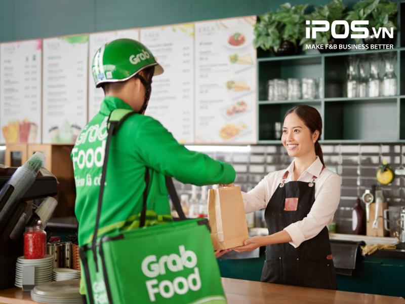 Theo dõi xem món ăn nào bán chạy nhất, bán chậm nhất tạo cơ sở để điều chỉnh kế hoạch kinh doanh