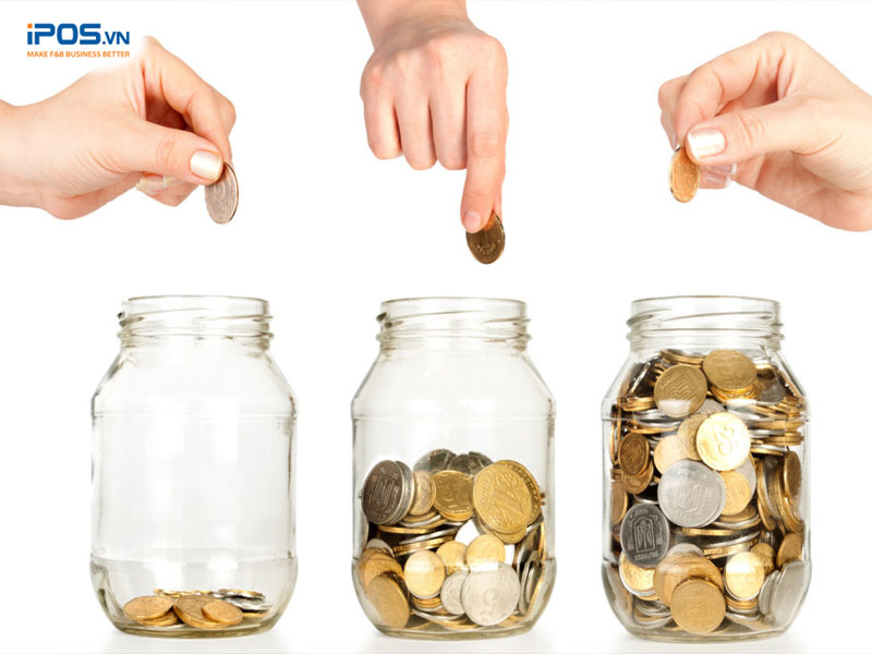 Đầu tư chi tiêu vốn sao cho đúng đắn
